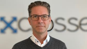 Crosser Director of Partnerships Mikael Samuelsson 1200x628.png