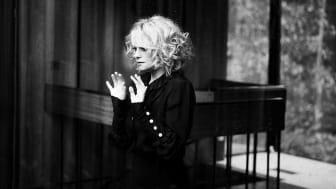 Goldfrapp | Stockholm Music & Arts