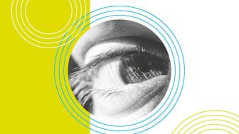 Vortragsreihe Rund ums Auge: Grüner Star / Hornhauterkrankungen