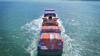 Världsledande marinförsäkringsjätte väljer Interoute