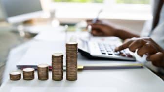 Förläng avbetalningstiden för lån på skattekontot