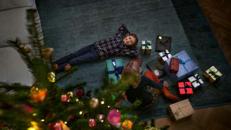 Julhandeln är i fullgång, detta blir årets populäraste klappar!