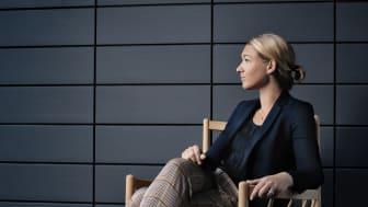 Visma / PR: Monika Juul Henriksen, CEO, Visma Enterprise