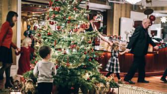 Jul Säröhus