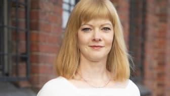 Heli Rautjärvi: Miten varmistat, että talentti pysyy talossa korona-ajan yli?