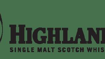 Highland Park logo (eps)