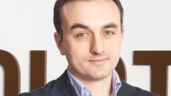 Norwegian nombra a Alfons Claver responsable de Comunicación y Relaciones Institucionales en España