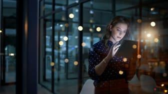 Allt svårare att köpa cyberförsäkring samtidigt som riskerna har ökat – det behöver företagen göra
