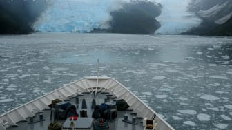 Take a Fred. Olsen cruise to ABTA's 'Destinations to watch' in 2017