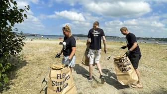StrandGut Aktion 3 ©Flensburger Brauerei.jpg