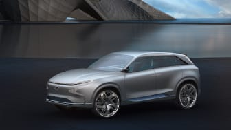 FE Fuel Cell Concept (7)