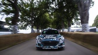 Ford_Puma-Rally1-WRC-Prototype_6