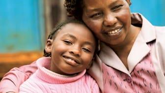 Nestlé offentliggør 35 forpligtelser i ny CSV-rapport