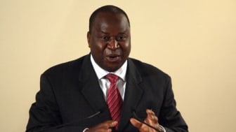 Tito Mboweni appointed to Discovery Limited board