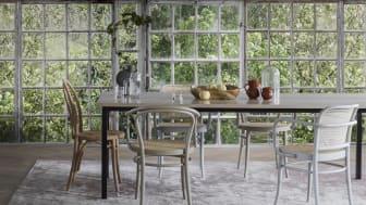CapturedReality2_Diningroom-Greenhouse_V2_item_P291501-8_PR