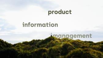 Dessa krav bör ert PIM-system uppfylla (2:3)