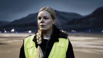 Ford Ranger Black Edition Svalbard (11)