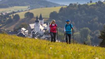 Wanderer Schwarzenberg_Wandern Foto_TVE_UweMeinhold24.jpg