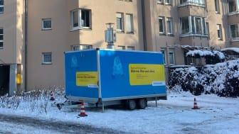 Mobile Energiezentralen_Nürnberg_11022021_2