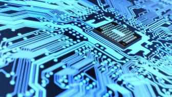 Deloitte och McLaren Applied Technologies i samarbete kring datadrivna tjänster