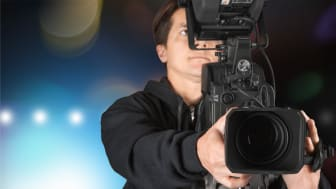 HBM launches blended learning express course for marketers producing video