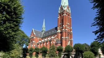 Johannes kyrka 4.jpg