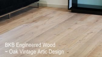 Eco Friendly Flooring Options in Singapore