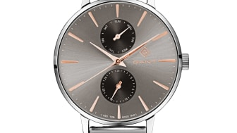 GANT TIME - Park Avenue Day-Date - G128002