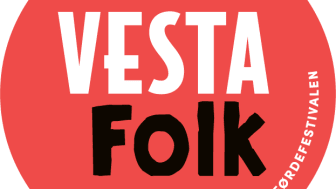 VestaFolk_RGB - raud_rund logo