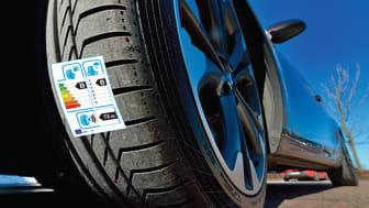Ny hjemmeside gør det lettere at vurdere dækkvaliteten