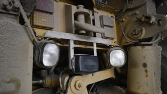 sydsten-brigade-mnd-2.jpg