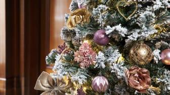 RUSTA_Christmas_S4_2020_romantisk jul_detalj