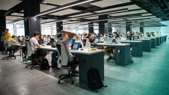 Slik kan automatisering skape arbeidsplasser
