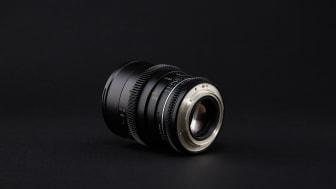 Samyang VDLSR MK2 24mm 83335-1