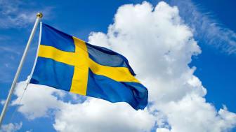Advenica får order värd 6,7 MSEK från svensk myndighet