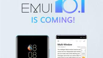 EMUI 10.1 Update_1080_1920.jpg