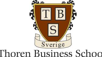 TBS Västerås får högsta betyg av skolinspektionen