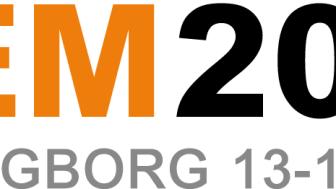 Kem-2013 den 13-14 mars i Helsingborg