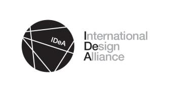 LINK bliver medlem i internationalt netværk (Logo: IDeA Network)