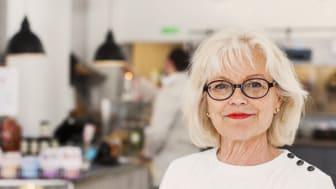Folkuniversitetets karriärbarometer visar att många är positiva till karriär efter pensionen