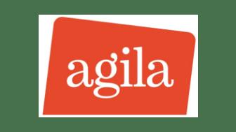 Vårdassistans växer och byter namn till Agila