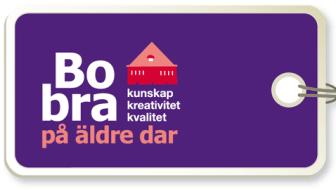 Burlöv arrangerar arkitekttävling om bostäder för äldre
