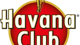 IMG_PRD-Logo_Havana_Club