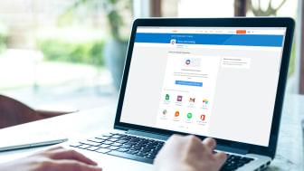 Visma eAccounting er nå lansert som en app på integrasjonsplattformen Zapier som det første regnskapsprogrammet i Norden.