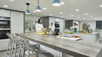 Novax förvärvar det brittiska ingrediensbolaget Ulrick & Short Ltd