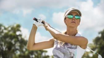 Spring 2016 Golf 1