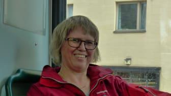 Anna Hildingsson