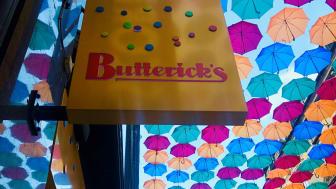 The Umbrella Project_Buttericks.jpg