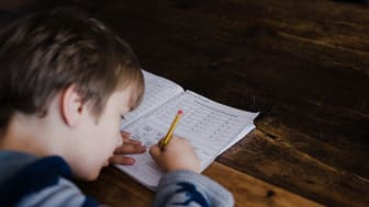 Put Learners in the driving seat to prepare for future educational challenges