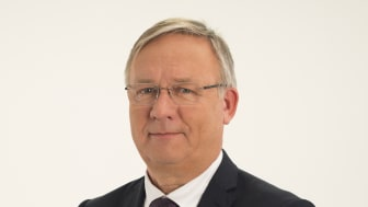 Myntdirektør, Kjell Wessel
